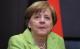 Ангела Меркель © Михаил Метцель/ТАСС. Предоставлено Фондом ВАРП