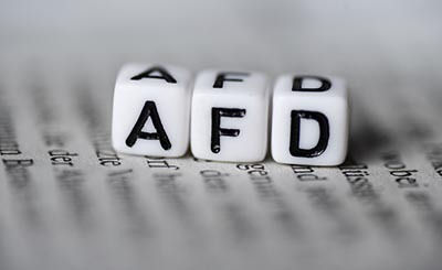 © artefacti - Fotolia.com