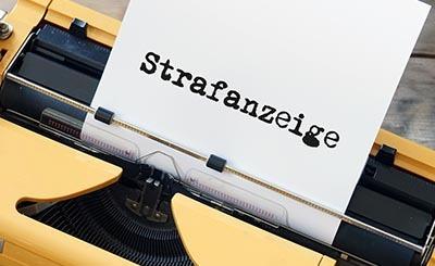 © cirquedesprit - Fotolia.com