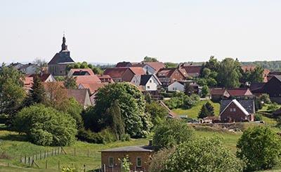 Vogelsbergkreis © calla - Fotolia.com