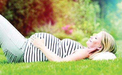 © drubig-photo - Fotolia.com